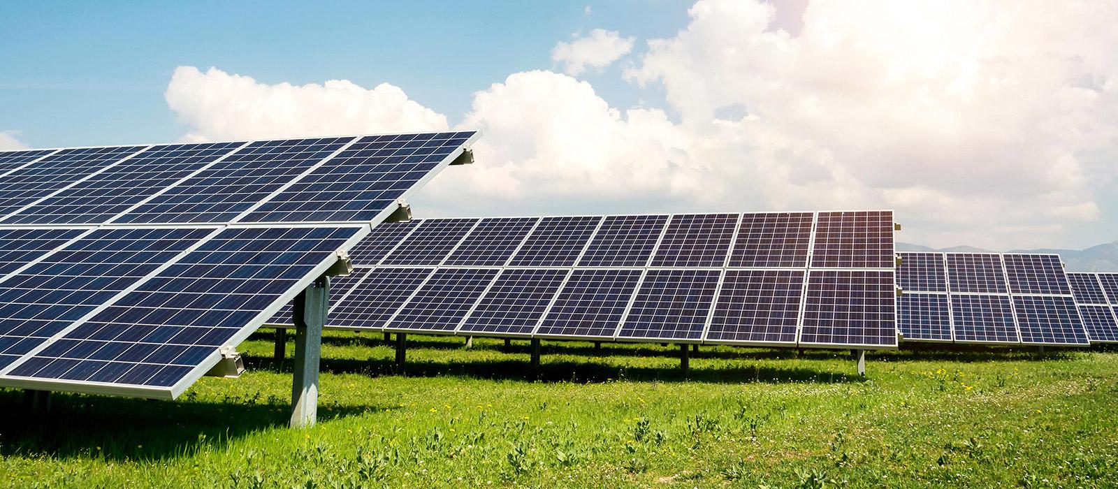 Vendere Energia Elettrica Da Fotovoltaico energyplace.it : vendere installazioni di fotovoltaico